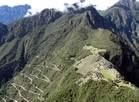 Machu Picchu - die berühmte Inka Festung und ihre magische Ausstrahlung
