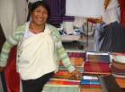 Grenzenloses Abenteuer in Ecuador und Kolumbien