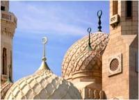 Faszinierender Orient - Oman