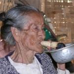 Diese Frau ist 101 Jahre alt