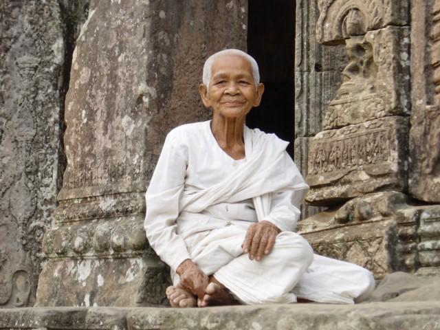 Indochina Südostasien Reisebericht / Vietnam und Kambodscha
