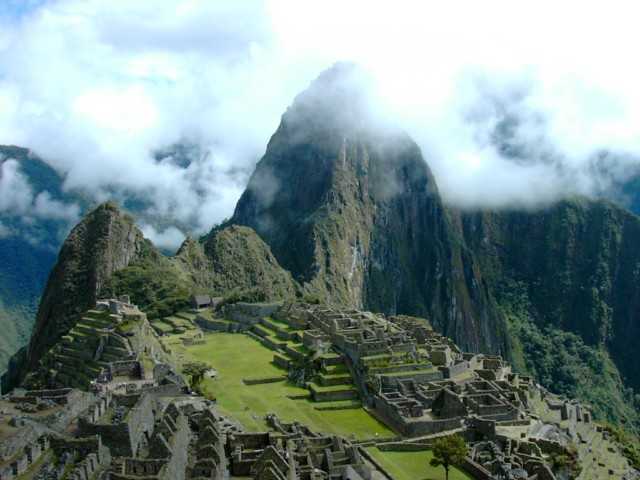Peru und Bolivien-Rundreise auf den Spuren der Inkas
