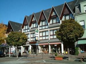 Hotel-Angebote für die Region Bad Hönningen/ Linz/ Rheinbrohl