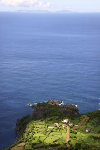 Azoren Rundreise mit den Inseln Sao Miguel, Pico und Faial