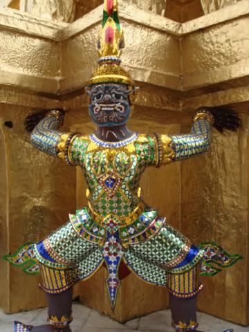 Thailand und Kambodscha Reise Angebot 3-Wochen Rundreise