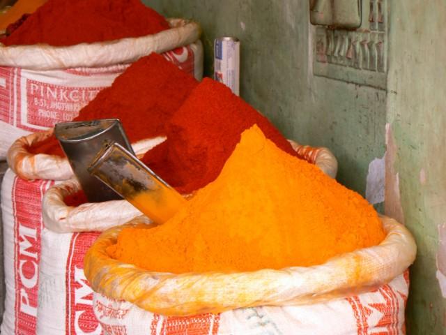Süd-Indien Reiseangebot - Ein asiatischer Traum - 22-Tage Reise