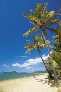 Australien Cairns