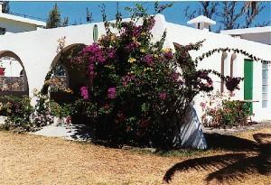 Mauritius - Villa in Poste Lafayette