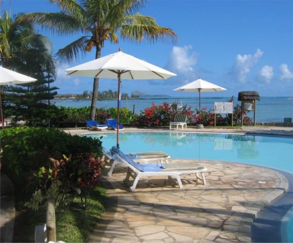 Urlaubstipps mauritius grand baie mit hotelempfehlungen for Schwimmingpools preiswert