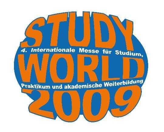 Abenteuer Kanada-Studium und Praktikum. Startschuss der Hochschulmesse StudyWorld 2009