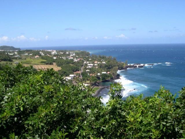La Reunion Urlaub - Der Reisebericht aus Natur, Landschaft und Abenteuer