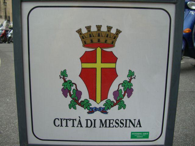 Laufreise zum Messina-Marathon auf Sizilien
