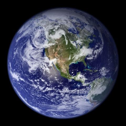 Traum-Reiseziele weltweit: Video-Reisetipps von Afrika, Asien, Europa und Südamerika