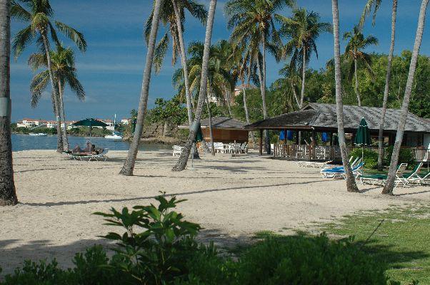 Urlaub auf Grenada: Reise-Video Spice of the Caribbean