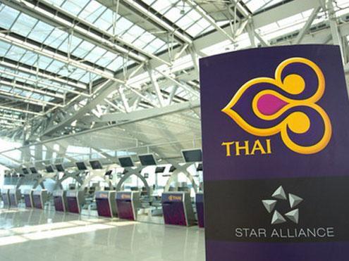 Ausflüge in Bangkok: Ausflugsprogramm für Umsteiger / Zwischenstopp am Bangkok Flughafen