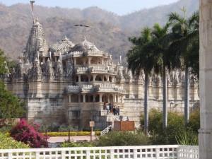 Adinath Tempel