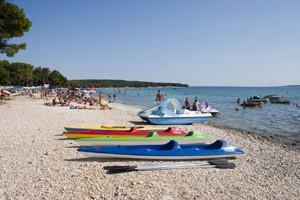 Englisch Sprachurlaub in Kroatien