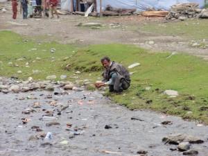 Himalayawasser