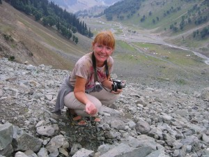 Himalayaquelle