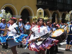 Indigenos