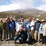 Rundreise Ecuador und Galapagos Inseln, Quito, Cuyabeno Regenwald, Cotopaxi, Chimborazo