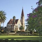 Reisebericht Namibia: Rundreise Windhoek, Kalahari, Sossusvlei, Swakopmund, Etosha Nationalpark