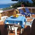 Urlaub in Kalabrien - Tropea Ferienwohnung, Ferienhaus oder Hotel?