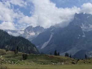 Himalayagipfel