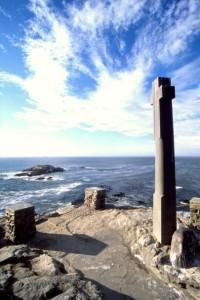 Diaz Point Lüderitz