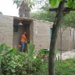 Peru-Reise - Nasca und das archäologische Rätsel der Nasca-Linien
