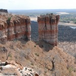 Visit Zimbabwe: The Save Valley Conservancy and Gonarezhou National Park