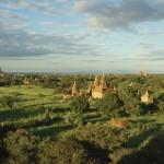 Rundreise Myanmar mit Yangon, Mandalay, Amarapura, Inwa und dem Inle See