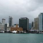 Neuseeland - Wandern am anderen Ende der Welt