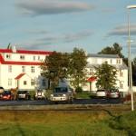 Island - ein Schnäppchen in der Wirtschaftskrise?