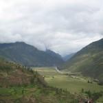 Peru Urlaub im heiligen Tal der Inka