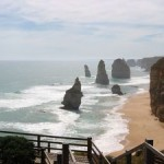 Australien Rundreise mit Sydney, Melbourne, Great Ocean Road, Adelaide, dem roten Zentrum, Darwin und Cairns