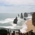 Australien Rundreise mit Sydney, Melbourne, Great Ocean Road, Adelaide, dem roten Zentrum, Darwin und Cairns