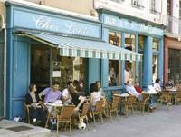 kiwi-frankreich-cafe