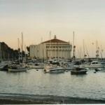 Santa Catalina Island, die schönste Insel vor der Küste Kaliforniens