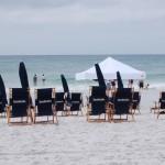 Emerald Coast – die Smaragdküste im Nordwesten Floridas