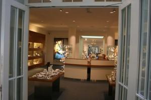 Meißener Porzellan - die Ausstellung fasziniert