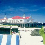 Usedom - Die Perle der Ostsee