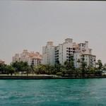 Shopping in Miami: Die besten Läden, Malls und Outlets