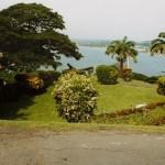 Tobago, die Insel Robinson Crusoes