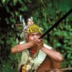 Leserreise Rundreise Borneo Sarawak und Sabah mit Flusskreuzfahrt 17 Tage vom 30.10.10 bis 15.11.10