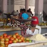 Rundreise durch Kuba mit Havanna, Pinar del Rio, Viñales, Trinidad, Camaguey und Santiago de Cuba