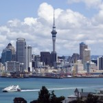 Rundreise Naturwunder Neuseelands: durch acht Nationalparks auf der Süd- und Nordinsel