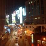 Flitterwochen in Kanada – Von Toronto bis zu den Niagarafällen