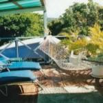 Die schönsten Hotels auf Tobago