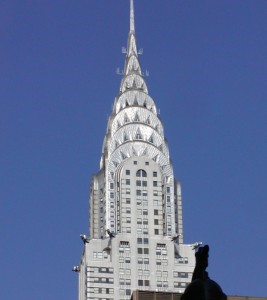 Chrysler_building-_top